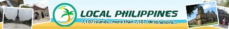 localphilippines