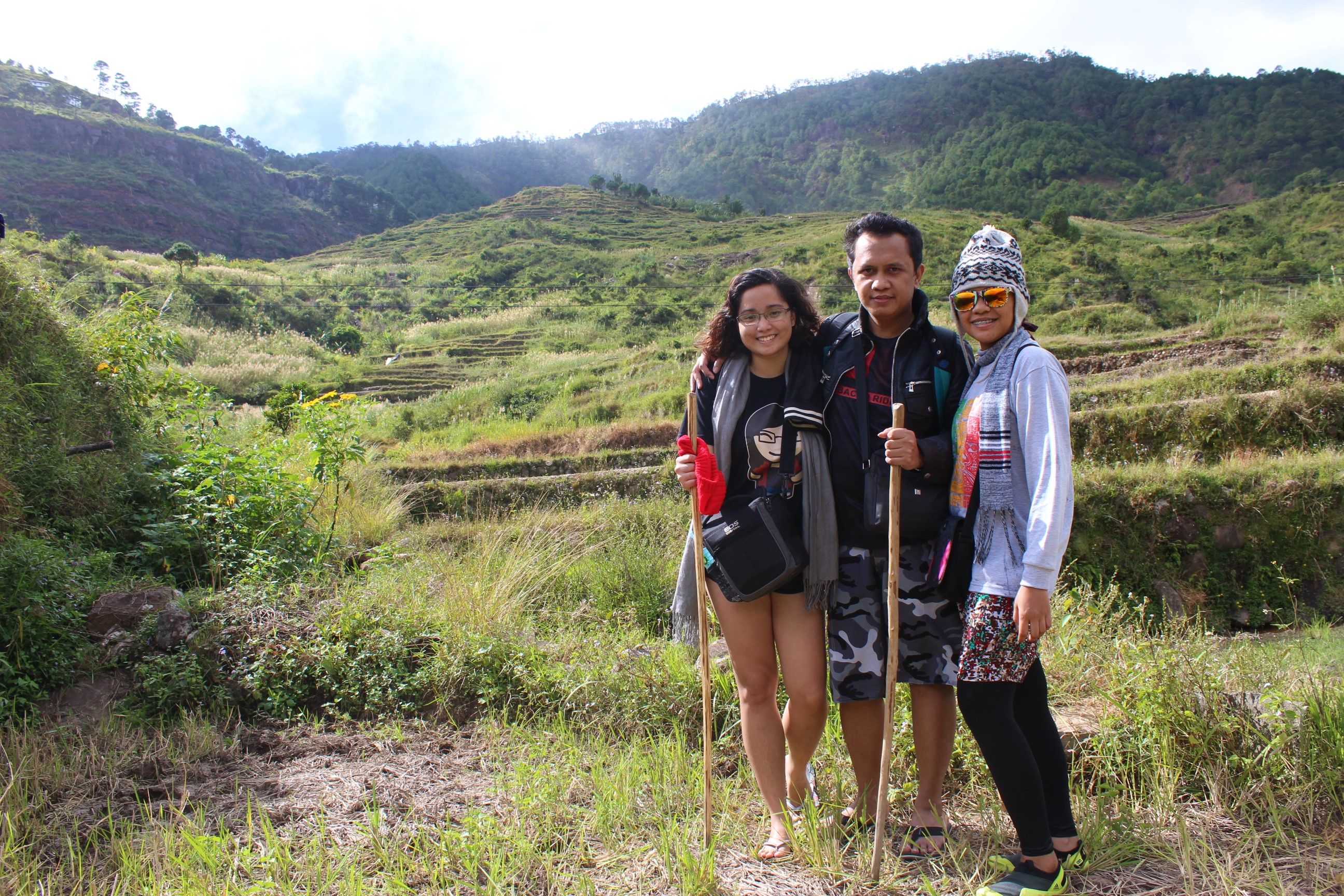 sagada-aguid-rice-terraces-bomod-ok-falls-3