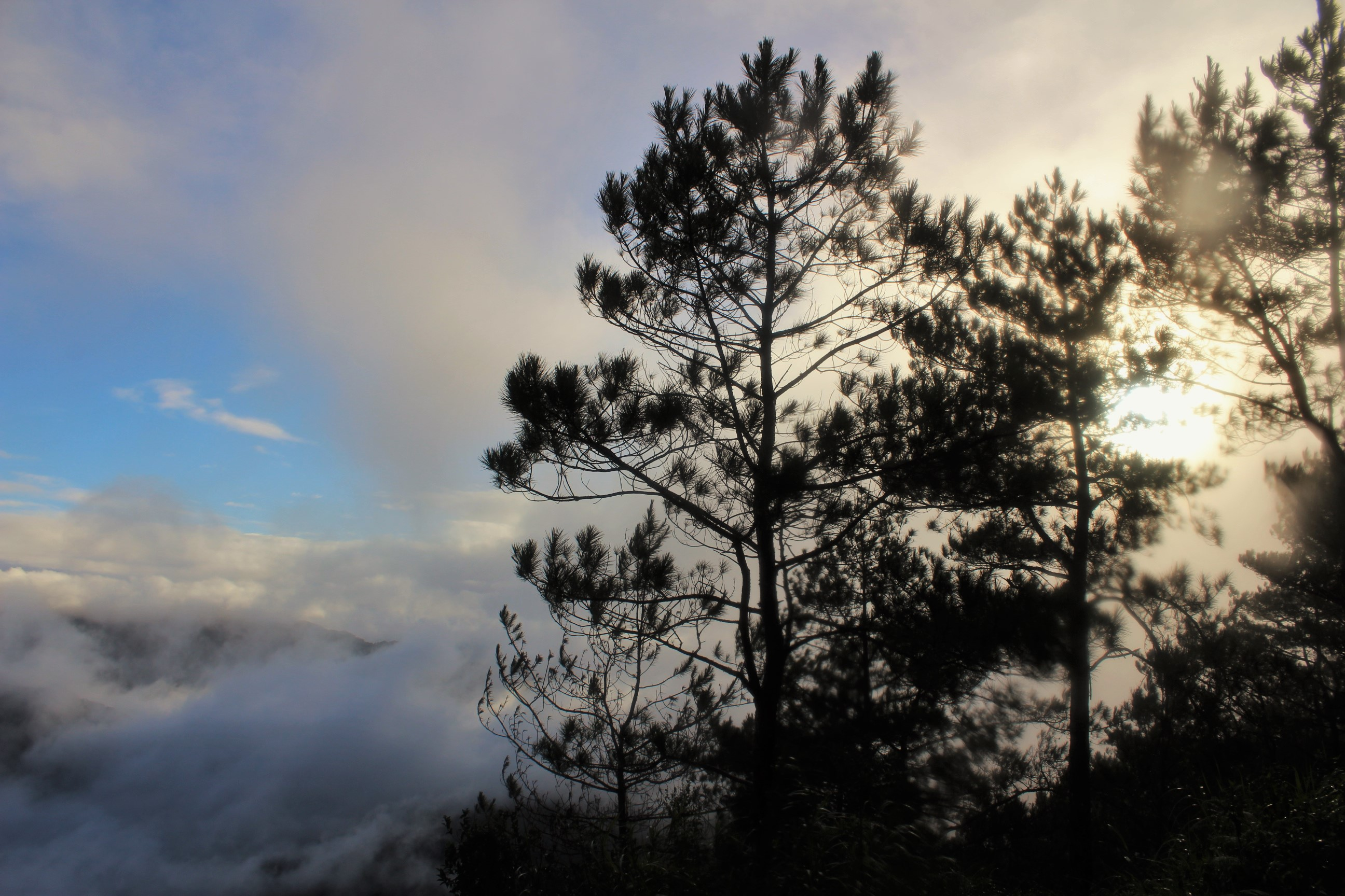 sagada-kiltepan-peak-viewpoint-sunrise